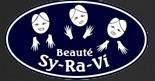 Beauté Sy-Ra-Vi